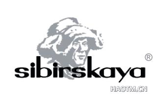 SIBIRSKAYA
