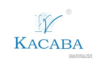 KACABA