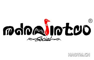 MDNINTUO SOCIAL