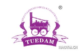 TUEDAM