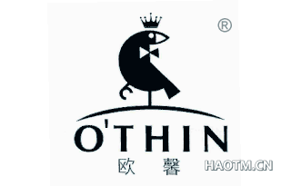 欧馨 O′THIN