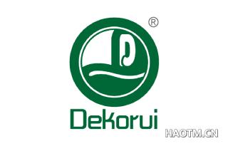 DEKORUI D
