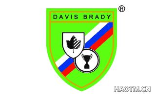DAVISBRADY