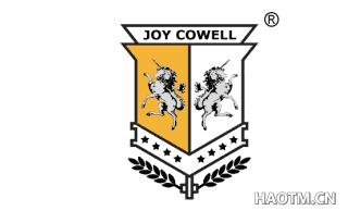 JOYCOWELL