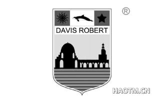 DAVIS ROBERT