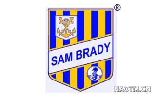 SAMBRADY
