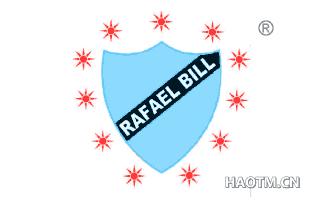 RAFAEL BILL