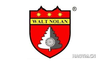 WALTNOLAN