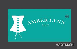 AMBER LYNN 1803