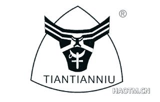 TIANTIANNIU