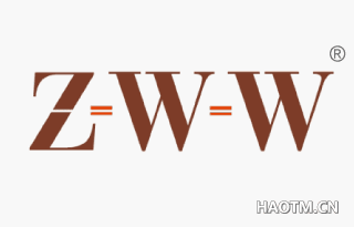Z-W-W