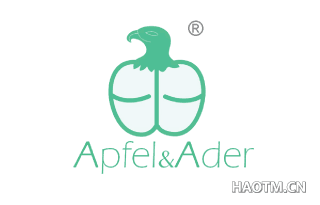 APFEL&ADER