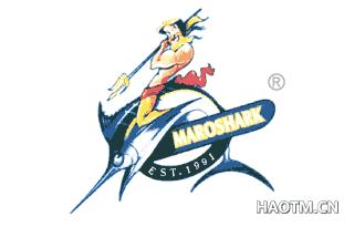 MAROSHARK EST. 1991