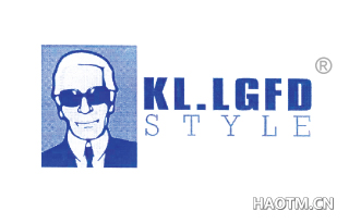 KL.LGFD STYLE