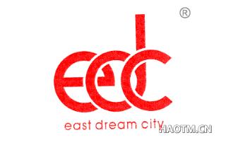 EDC EAST DREAM CITY