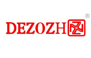 DEZOZH