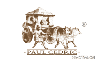 PAUL CEDRIC