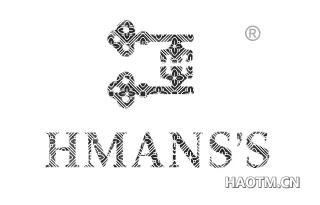 HMANSS