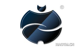 Z苹果图形