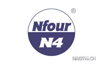 NFOUR N 4