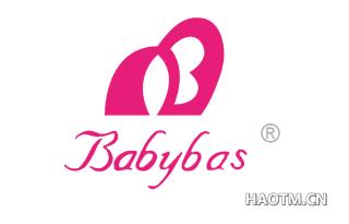 BABYBAS