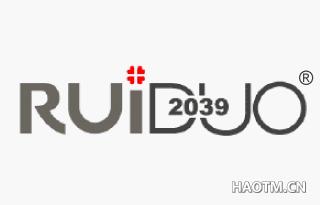 RUIDUO 2039