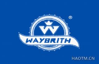 WAYBRITH