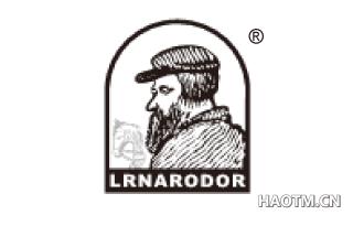 LRNARODOR