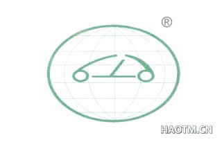 汽车地球图形