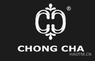 CHONGCHA