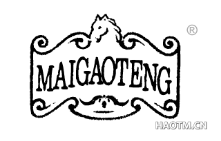 MAIGAOTENG