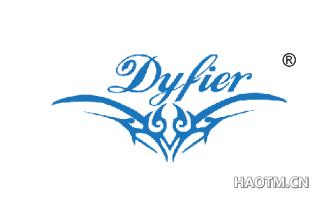 DYFIER
