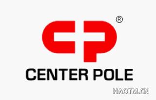 CENTER POLE CP