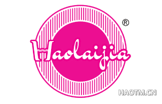 HAOLAIJIA