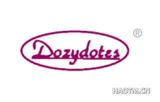DOZYDOTES