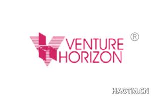 VENTUREHORIZON