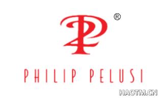 PPHILIPPELUSI