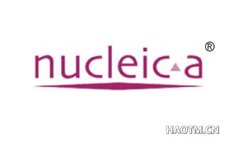NUCLEICA