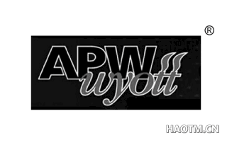 APWWYOTT
