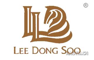 LEE DONG SOO LL