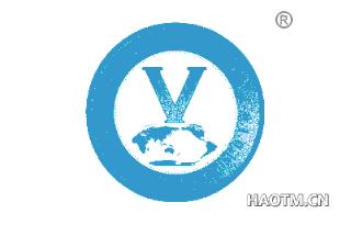VPALV