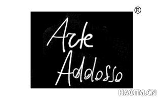 ARTEADDOSSO