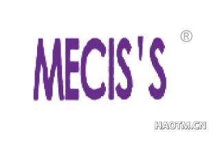 MECISS