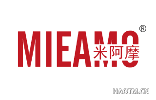 米阿摩 MIEAMO