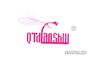 QTDIANSHUI