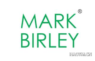 MARKBIRLEY