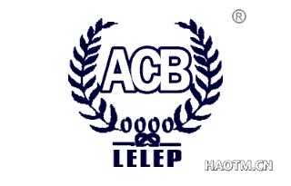 ACBLELEP