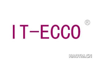ITECCO