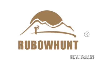 RUBOWHUNT