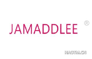 JAMADDLEE